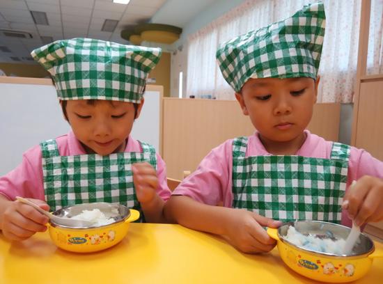 preschool_3