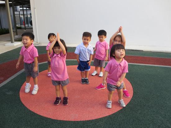 preschool_5